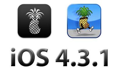 20110403-120150.jpg