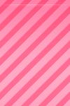 CandyStripesPink_Dockless