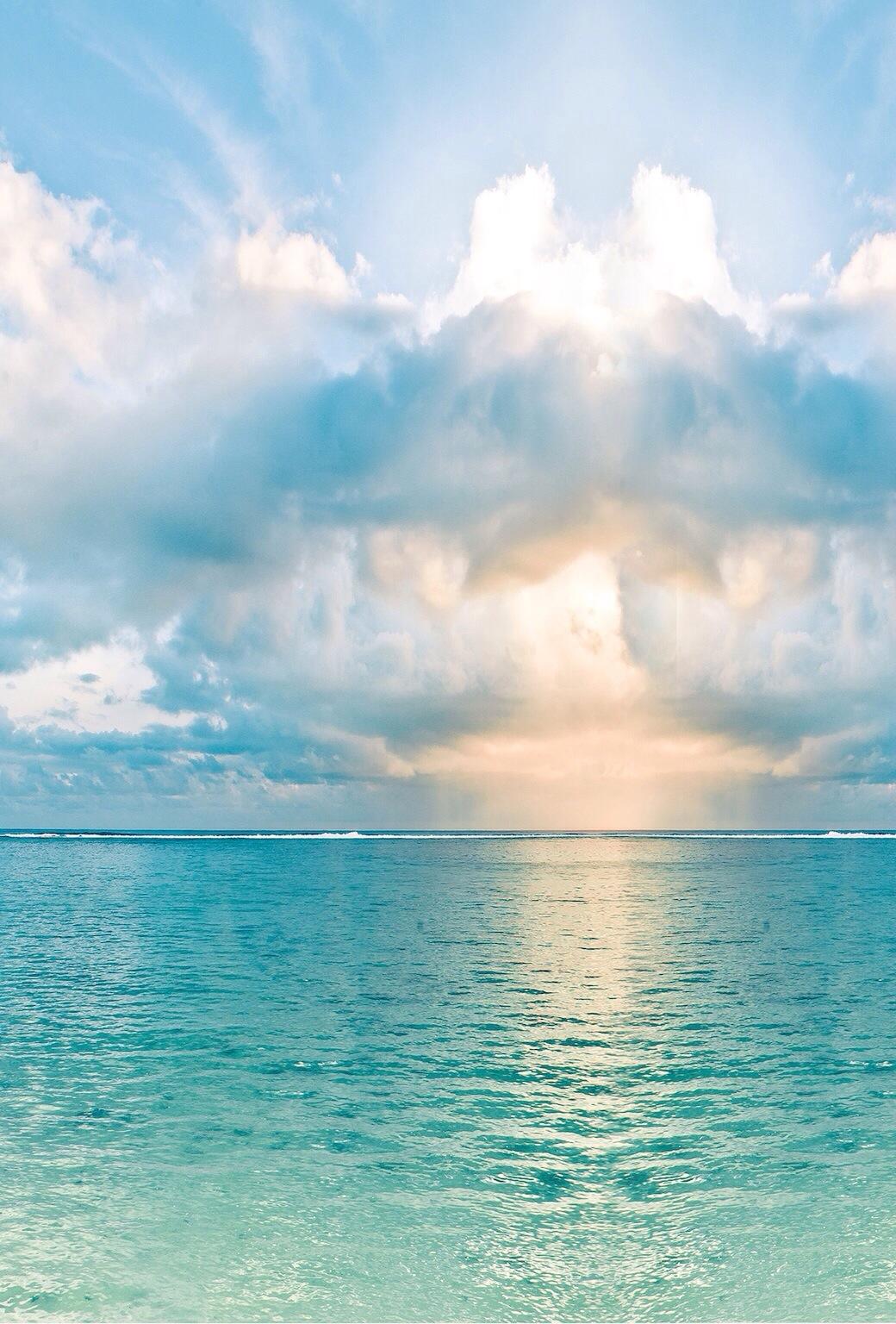 Fantastic Wallpaper Home Screen Ocean - 20140311-230309  Image_44922.jpg